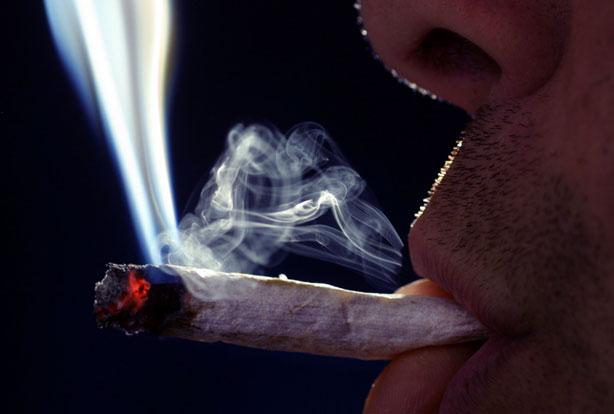 Konzumetni i preprodavači opojnih droga našli su se prošlog tjedna na udaru policije // Foto: Ilustracija