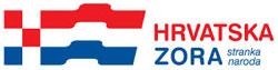 Izvor: www.hrvatska-zora.hr