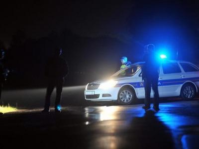 Policija je i u prošlom tjednu imala puno posla // Foto: Ilustracija