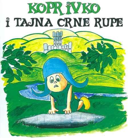Izvor: www.knjiznica-koprivnica.hr