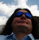 Profilna fotografija ZDravka Kenđelića na Facebooku // Foto: Facebook