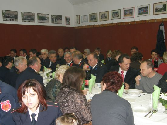 Foto: www.vatrogasac.net
