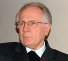 Ivan Golub