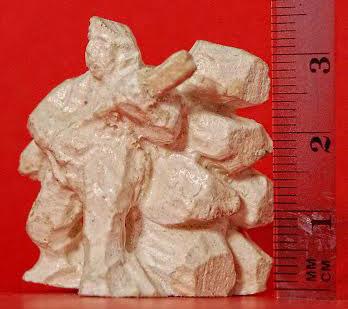 UHBDR91 tvrdi da je izradila najmanji spomenik na svijetu
