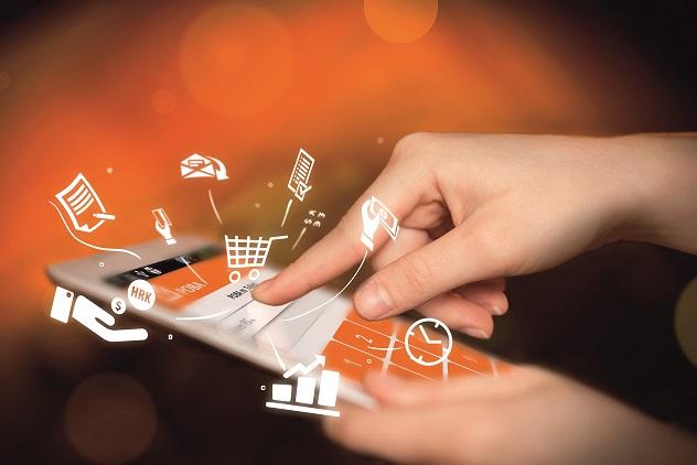 Moderne elektroničke usluge Podravske banke