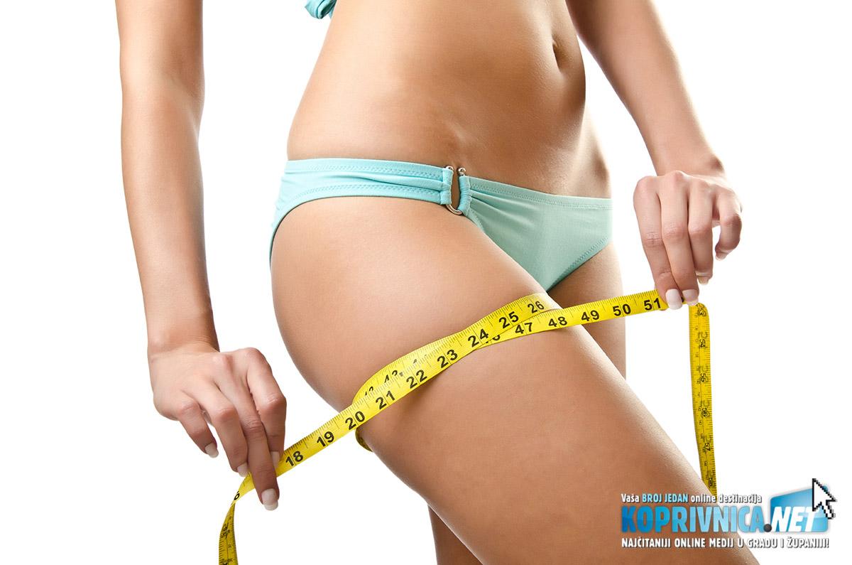 online prekomjerna težina