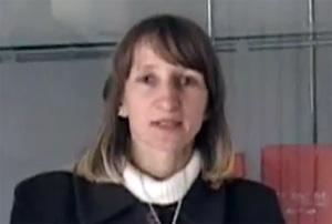 Ana Duga // Foto: Screenshot - Youtube