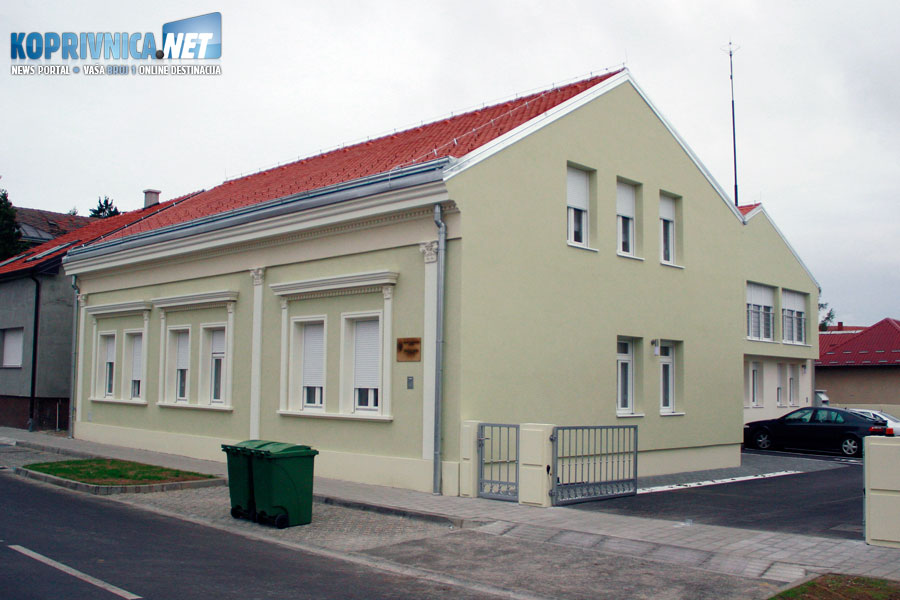 Gospodarsko vijeće Županijske komore Koprivnica o Gregurevu nasljedniku odlučuje 24. veljače