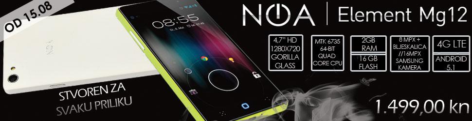 NOA Element