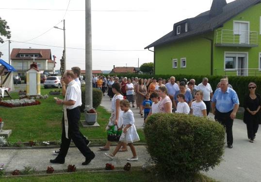 Foto: www.koprivnica.hr