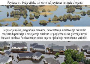 Poplave-su-bozje-djelo