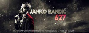 Janko Bandić