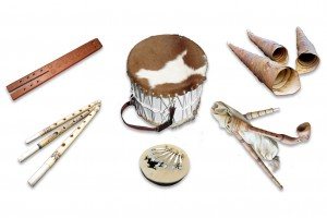 etno-skrinja_tradicijska-glazbala