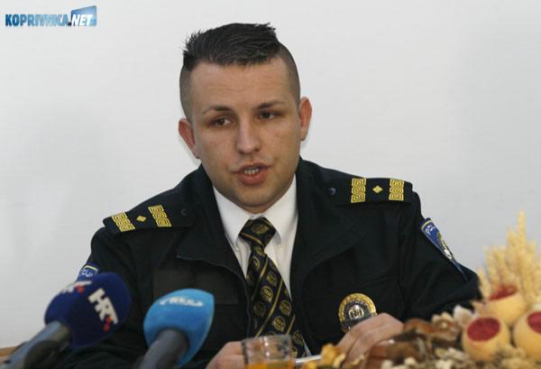 Romano Vaupotić // Foto: Arhiva ePodravina.hr