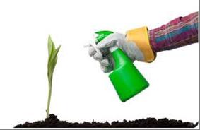 pou-kop-Ispit-odrziva-uporaba-pesticida-ilustracija