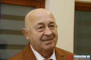 Ivan Katavić // Foto: Matija Gudlin