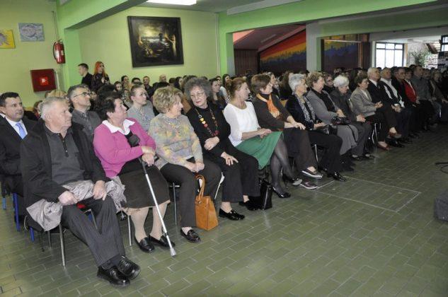 Dan OŠ Pitomača - Svečani program