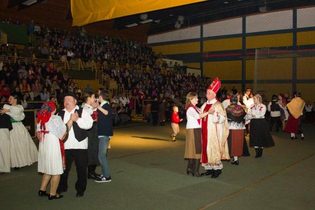 U zagrljaj Dravi i Bilogori // Izvor: djurdjevac.hr