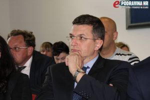 Mato Devčić // Foto: Goran Generalić