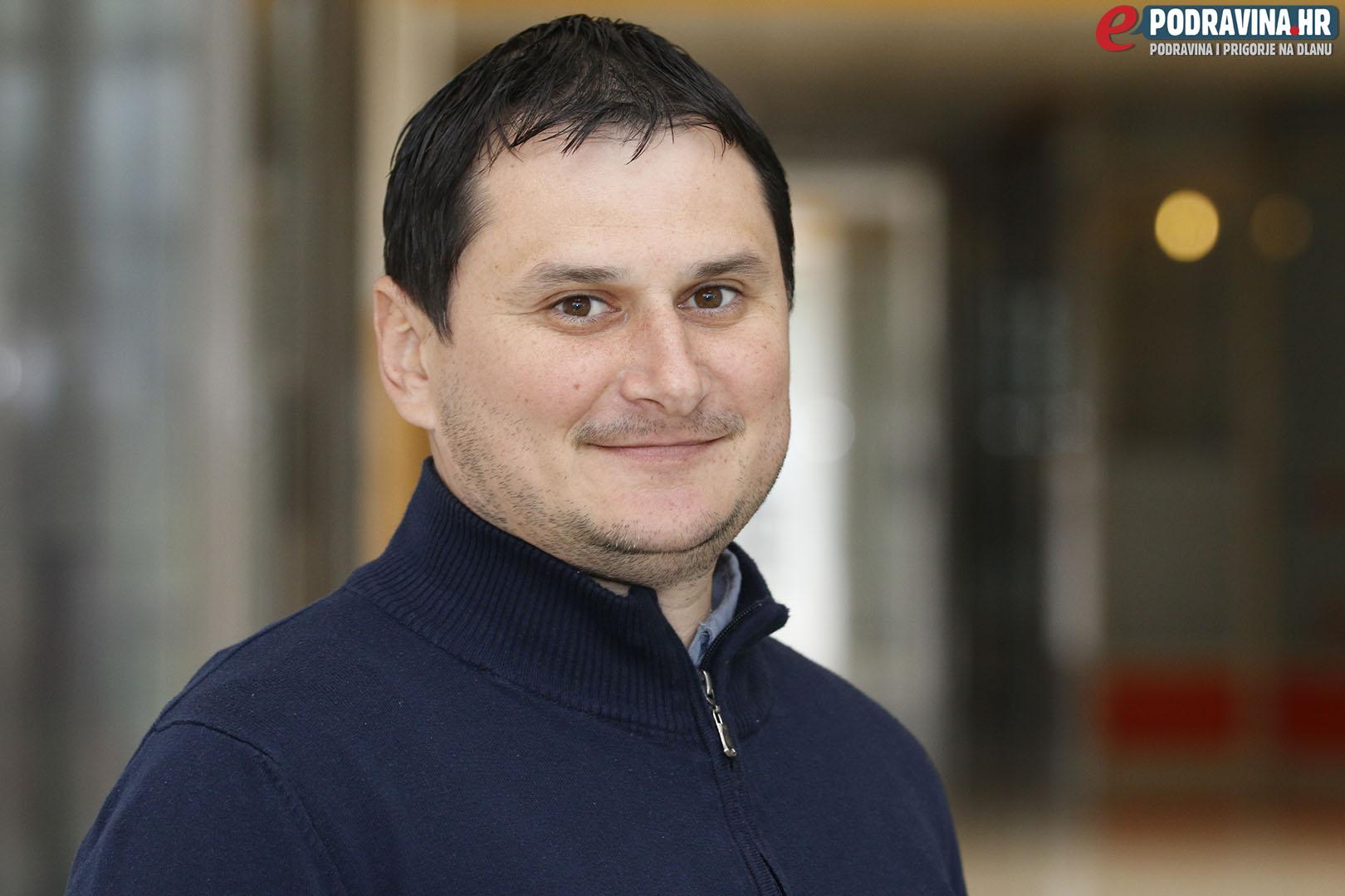 G Kovacic Na Lokalnim Izborima Cemo Pobijediti I Imati Naseg