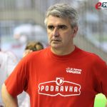 RK Podravka - RK Lokomotiva // Foto: Ivan Brkić