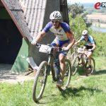 Brdsko biciklistička utrka