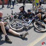 XCM Koprivnica 2016 brdsko biciklistički maraton // foto: Matija Gudlin