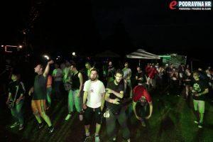 partyloopa2506-2016-mg-38