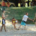 11. Igre bez granica - Legrad // Foto: Gordan Cvetnić
