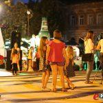 Ljeto na Zrinskom - Tragovi // Foto: Mario Kos