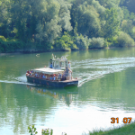 Foto: Opcinalegrad.hr
