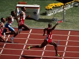 01-08-16-doping1