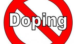 01-08-16-doping3