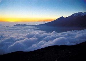 El-Misti-oblaci