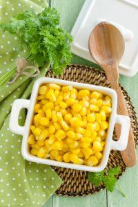 Plod kojim smo okruženi iskoristiv je na razne načine // Foto: ingimage.com
