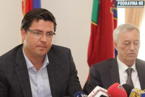 Mladen Jozinović // Foto: Matija Gudlin