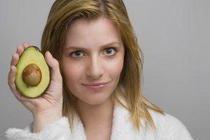 Kažu da je avokado sexy namirnica jer liči na testise // Foto: ingimage.com