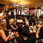 Business caffe - Capronca pub Koprivnica