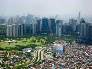 part-of-downtown-manila-2