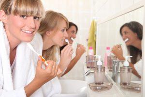 Poslije studentskih dana, cimerovanje više nije poželjna opcija // Foto: ingimage.com