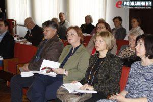 Brojni zainteresirani došli su po svoj primjerak // Foto: Sanjin Bojić