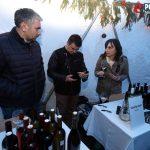Wine fest