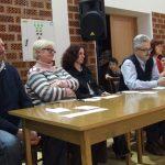 Pjesnici osnovnoškolci predstavili svoje pjesme u Đurđevcu