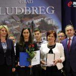 Dan Ludbrega