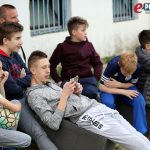 Nk Omladinac - Nk Dinamo