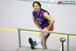 Renato Labazan