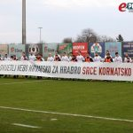 Nk Slaven Belupo - Nk Osijek