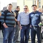 Marijan Cepetić – nezavisni kandidat za načelnika Općine Virje