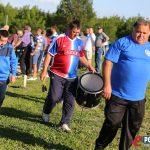 Tehničar-Papuk // Igralište Cvetkovec