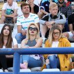 Nk Slaven Belupo - Nk Hajduk